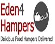 Eden Hampers Image