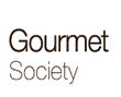 gourmetsocietyimage