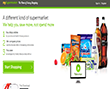 mysupermarketsite