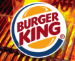 burgerkingimage