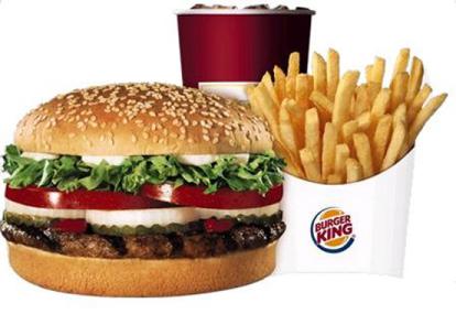 burgerkingimageburgers
