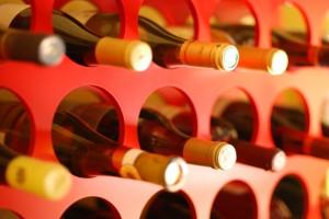 Christmas wine offers
