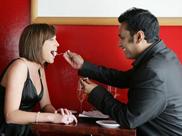 Tastecard dining card