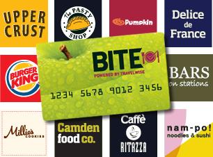 BiteCard Review