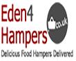 Eden Hampers Image