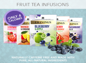 twinings3for2