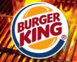 burgerkingimage