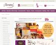 thorntonswebsite